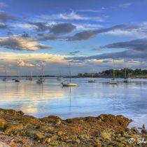 long-island-sound-sail-boats